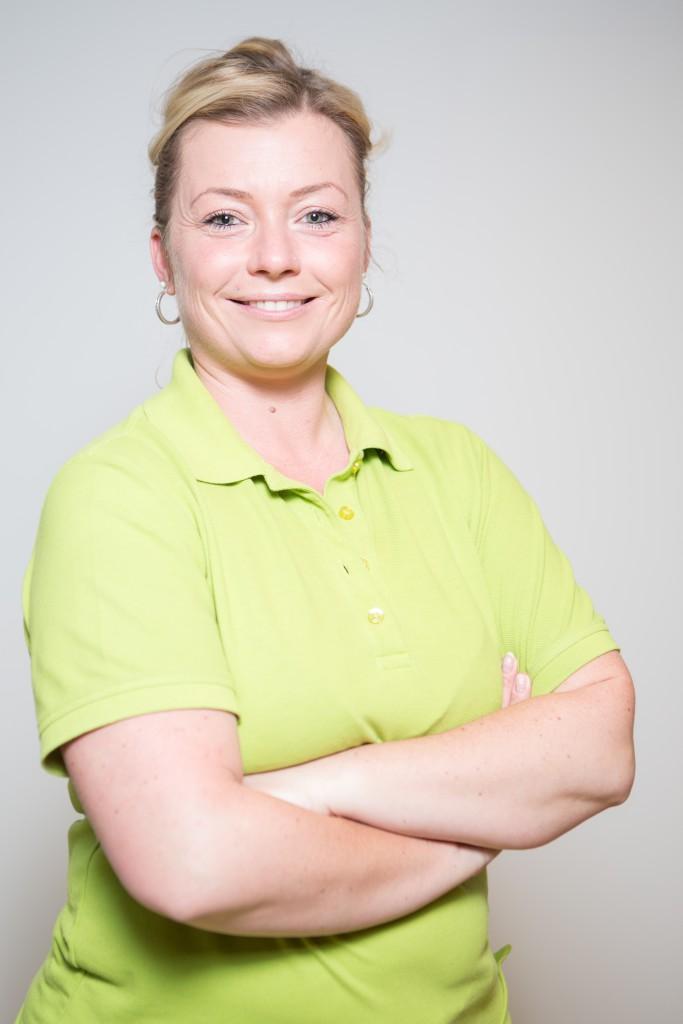 Tatjana Hermann