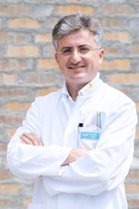 Dr. med. Osman Özaydın