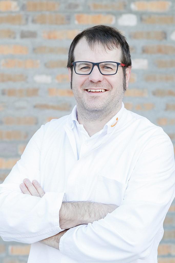 Jochen Pischel