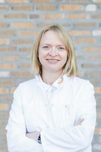 Olga Penner