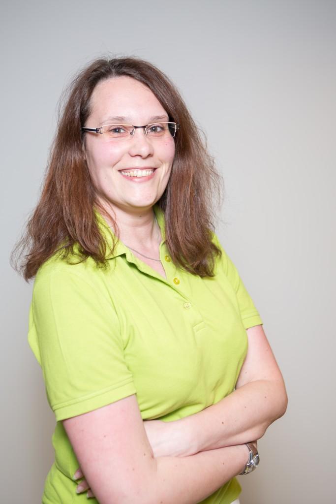 Tanja Nerlinger