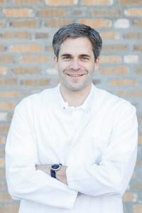 Dr. med. Jörg Röling