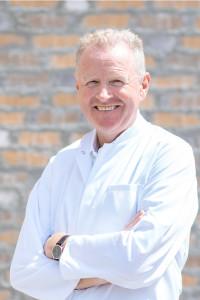 Dr. med. Hermann Fischer